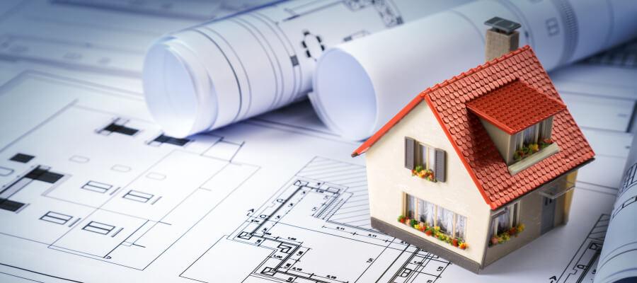 Attività edilizia libera: quando puoi fare subito i lavori
