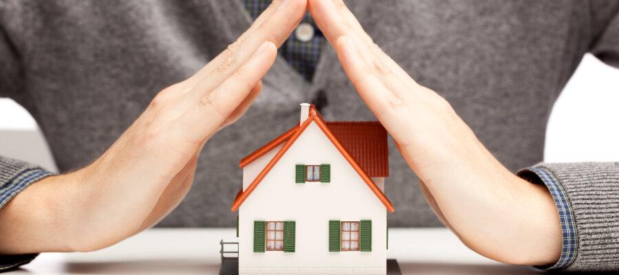 vendere-casa-da-privato