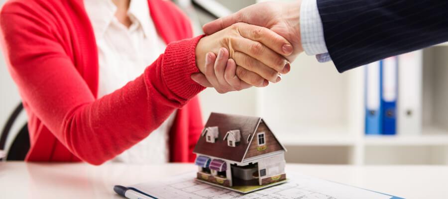vendere-casa-da-solo