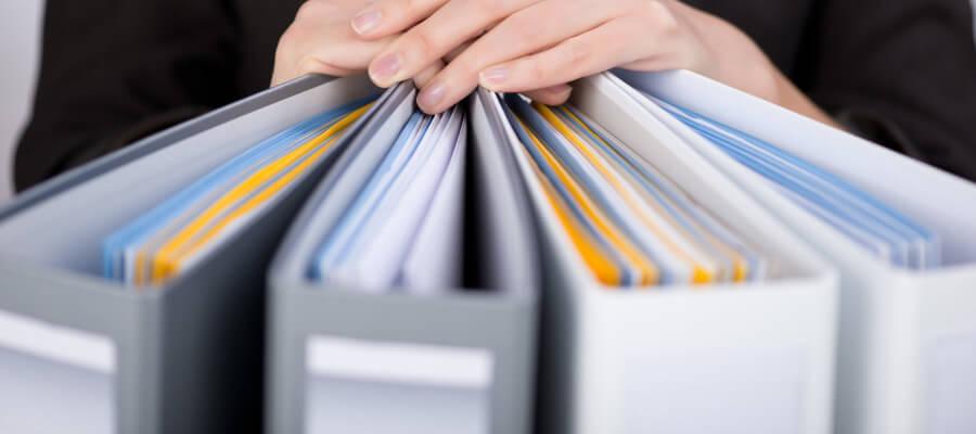 documenti-per-vendere-casa-lista-completa