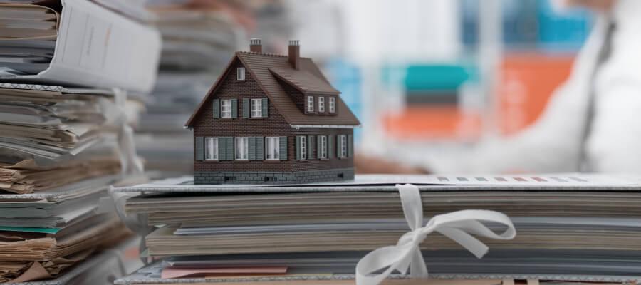 Documenti per vendere casa: la lista completa per prepararti alla compravendita